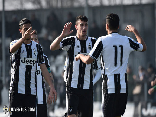 Serie A game week 25: Roundup and results