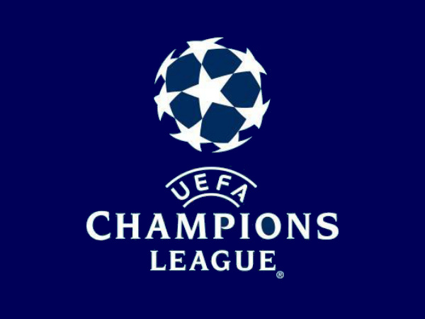 champions league - photo #10