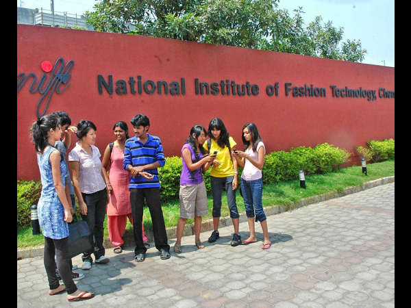 NIFT exam results 2017 declared on the official website