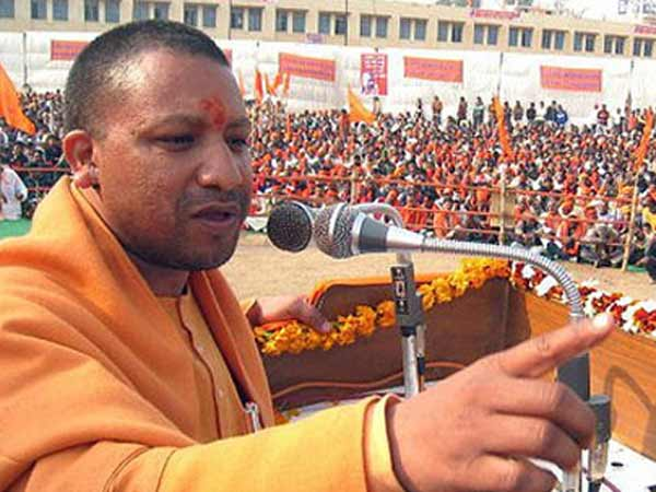 JD-U hails Adityanath's pan masala ban, urges him to go for liquor prohibition