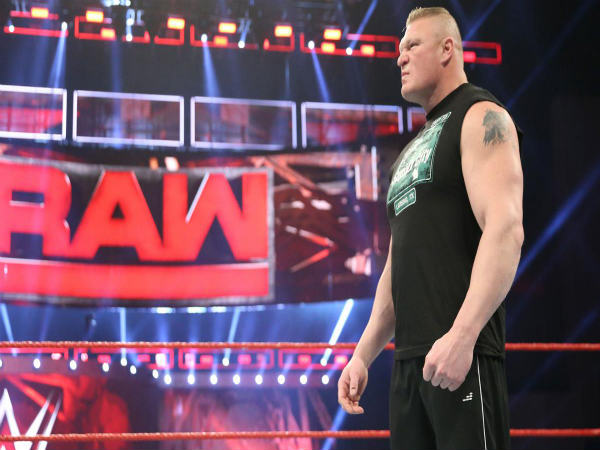 brock hindu personals From wrestling-newscom: - ufc champion brock lesnar has reportedly been hospitalised again according to dana white at a ufc press conference lesnar is currently suffering from mononucleosis (gland.