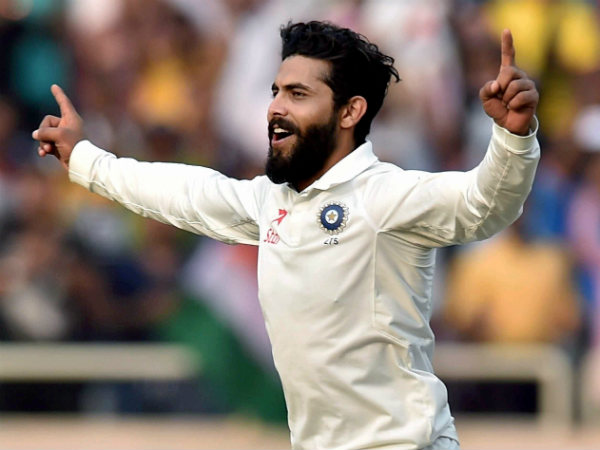 I'll never be friends with Aussies: Kohli
