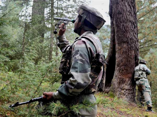 Jawan who exposed rot in 'Sahayak system' found dead