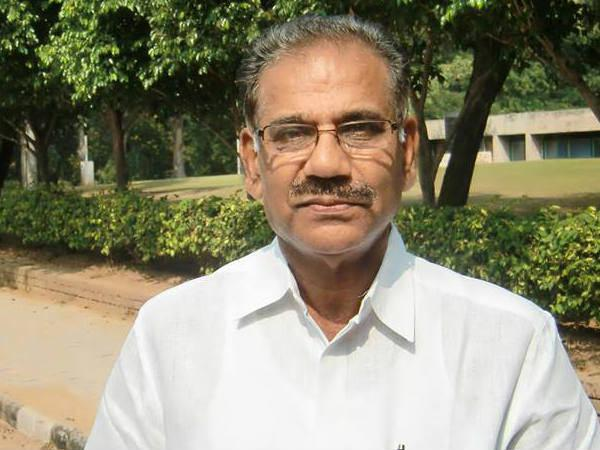 Kerala: Judicial probe ordered in Ex-minister Saseendran case