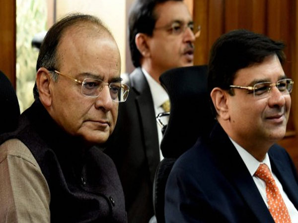 FM to discuss banks' bad loans