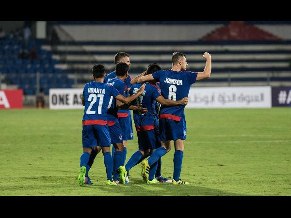 Preview: I-League: Bengaluru FC Vs Mohun Bagan