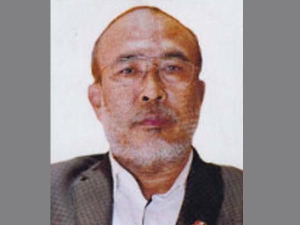 SC notice to centre, Manipur over road rage incident involving CM Biren Singh's son