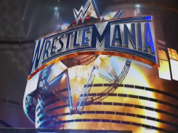 Wrestlemania 29 date and time in india