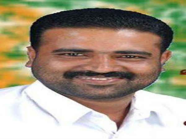 Kerala Youth Cong leader quits after criticising Rahul and Antony