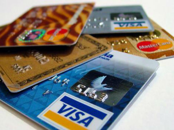 All payment systems to remain shut on April 1