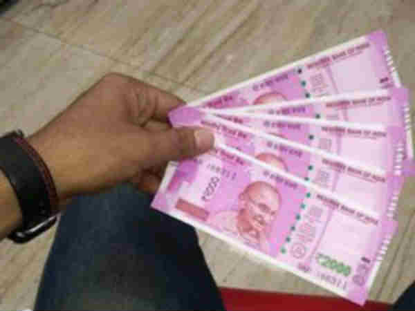 Centre likely to hike dearness allowance