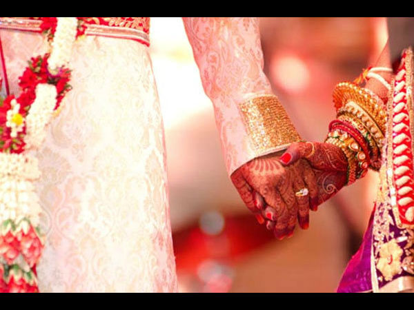 Wife assaults husband for second marriage