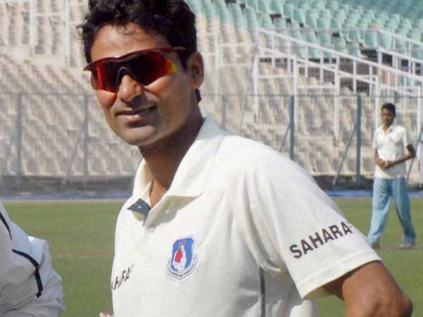 Vijay Hazare Trophy: Irked Mohammad Kaif stages brief walk out after tiff with umpire