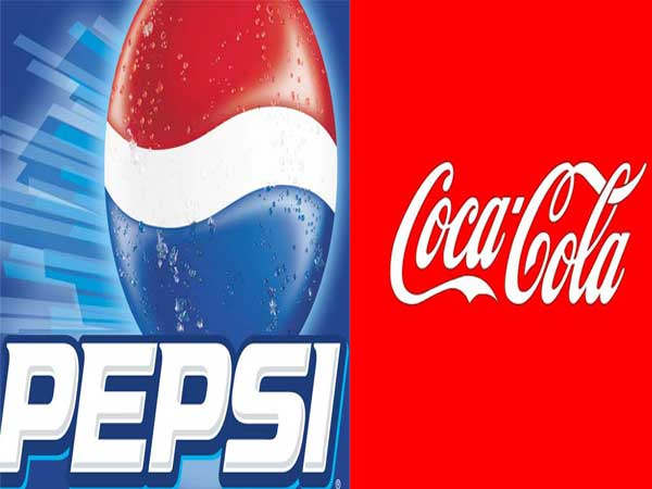 coke and pepsi in india In india, coca-cola ranked third  most people cannot tell the difference between pepsi and coke coca-cola ran ads to combat pepsi's ads in an incident.