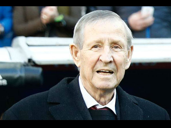 French football legend and Real Madrid star Raymond Kopa dies aged 85
