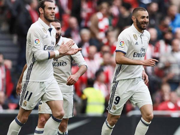 La Liga game week 28: Roundup and results