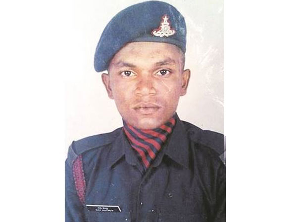 'Sting victim' jawan's body sent for second autopsy