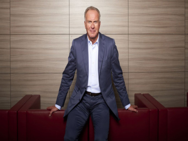 Karl-Heinz Rummenigge and ECA reject European Super League plans