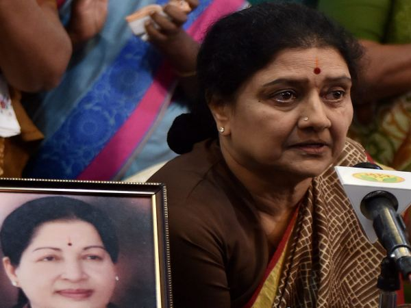 'Chinamma' invoked during TN budget