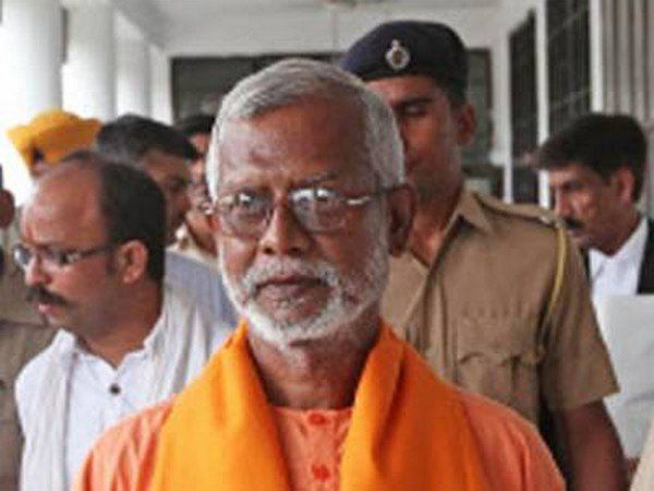 NIA unlikely to challenge Aseemanand's bail in Mecca Masjid case