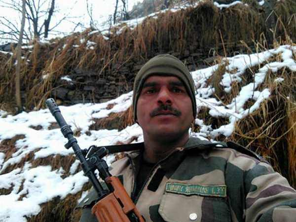 Dangerous trend sets in as social media becomes new weapon for jawans