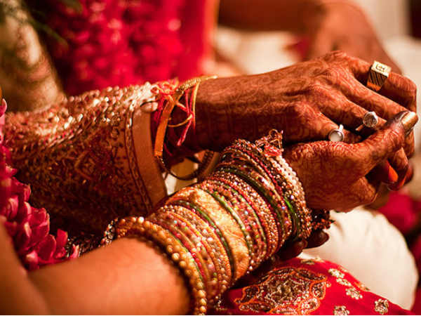 Pakistan: Hindu Marriage Bill now becomes law