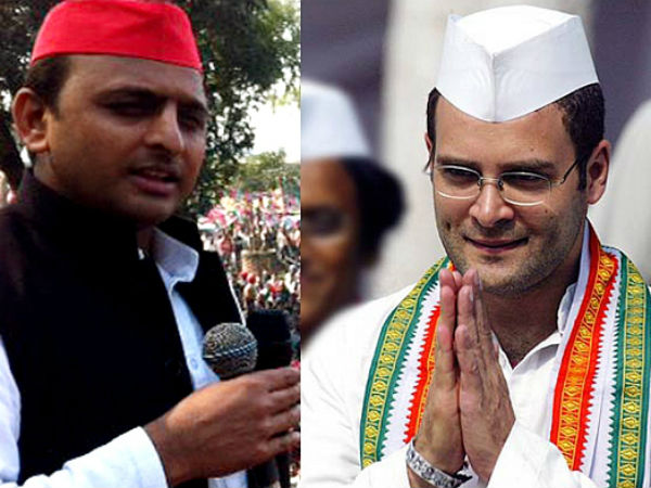 Victory in UP, U'khand is victory of nationalism, PM: Tiwari