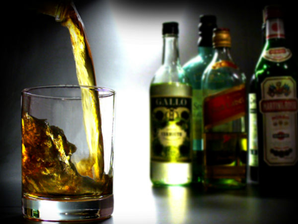 Alarming! 5.7 cr Indians are alcohol-dependent, need treatment, says govt survey: report