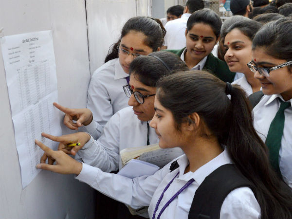 Jat stir: CBSE asks students to reach exam centres before time