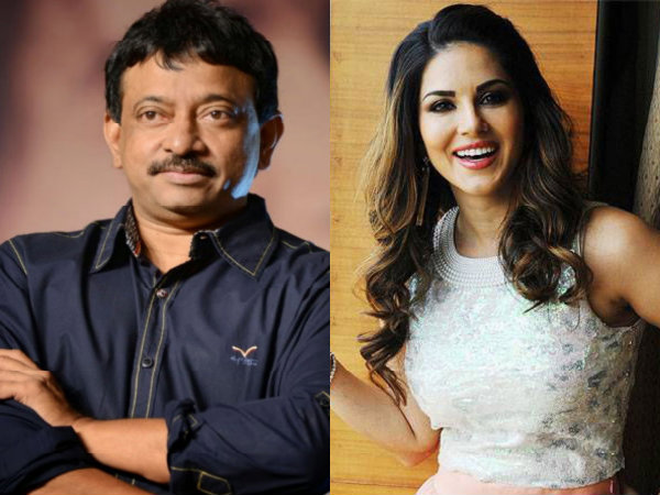 Ram Gopal Varma apologises for Women's day tweets