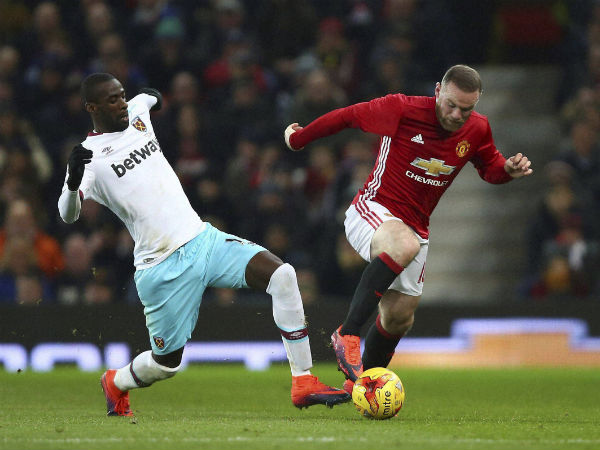 Wayne Rooney still has lot to offer to Man United, feels Gary Neville