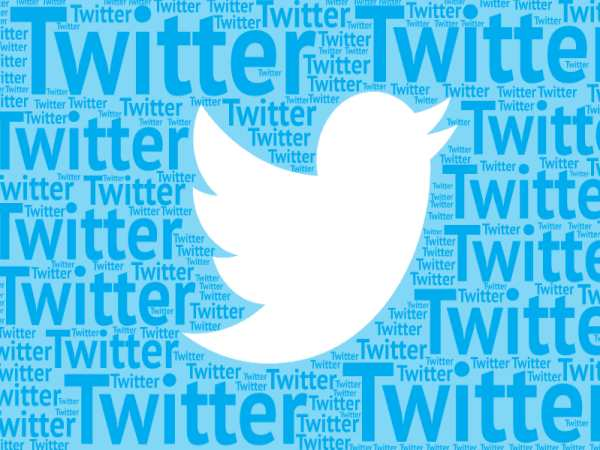 Your Twitter follower count to drop: Here is why