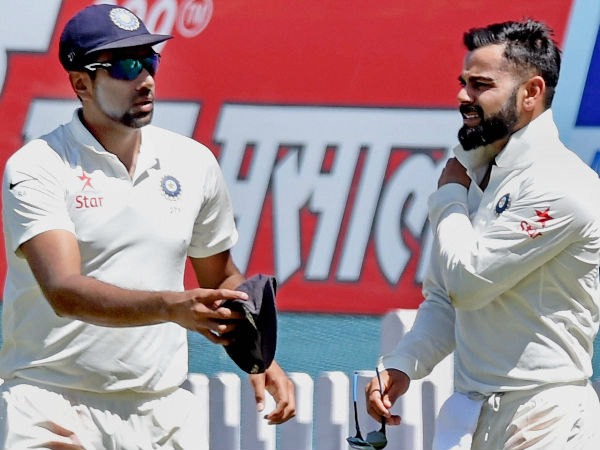 Virat Kohli-Steve Smith at loggerheads over alleged disrespect to India physio Patrick Farhart