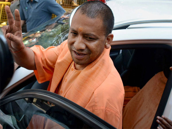CM Yogi Adityanath clears 20-acre plot for Ramayana museum in Ayodhya