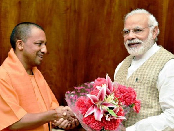 Making Adityanath CM, a step towards Hindu Rashtra: CPI-M