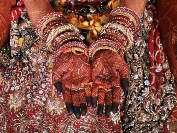 Triple talaq should not apply to Hindu women married to Muslim men: PIL