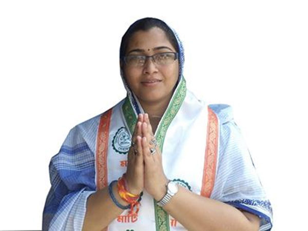 Narada: CBI can continue probe against TMC MP Aparupa Poddar says HC