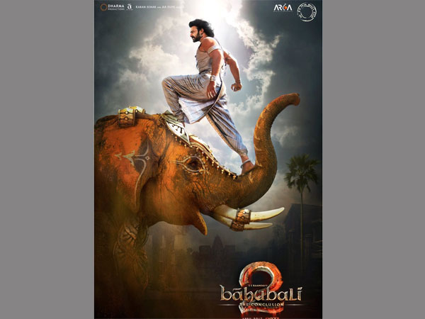Bosses beware! <i>Baahubali</i> fans come up with excuses to skip work, 1 of them is <i>Kattappa</i>