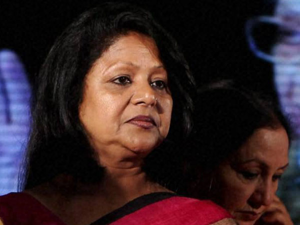 After 'unfit' remark on Rahul Gandhi, Cong expels Barkha Singh