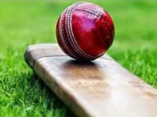 IPL match betting gang busted in Delhi