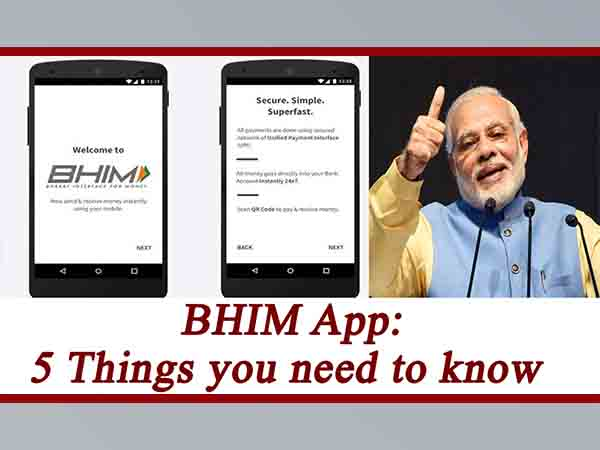 BJYM to train 15 lakh youths in using BHIM App