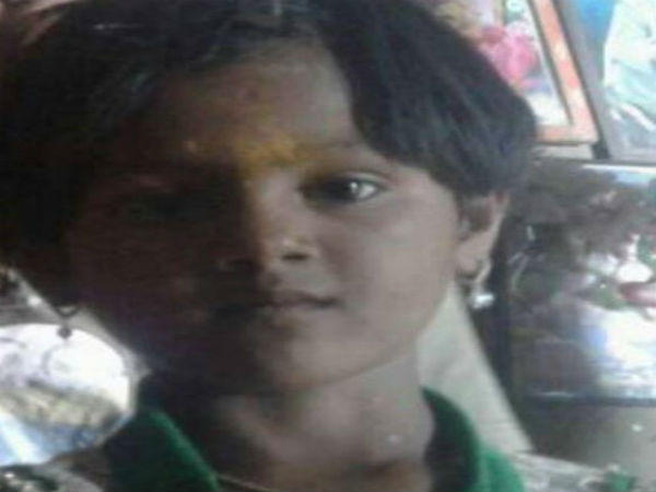 Belagavi: 6-year-old girl falls into 400-feet borewell, rescue operation underway