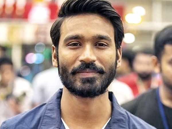 Couple's petition claiming to be Dhanush's parents thrown out by MHC