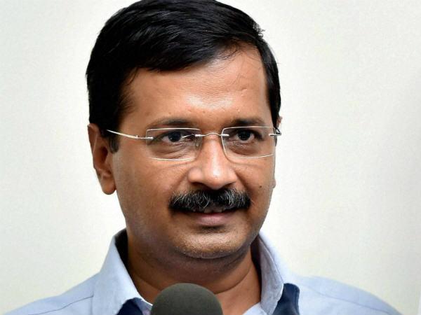 Image result for arvind kejriwal
