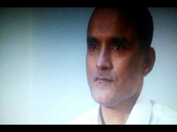 The Kulbhushan Jadhav verdict in 9 points