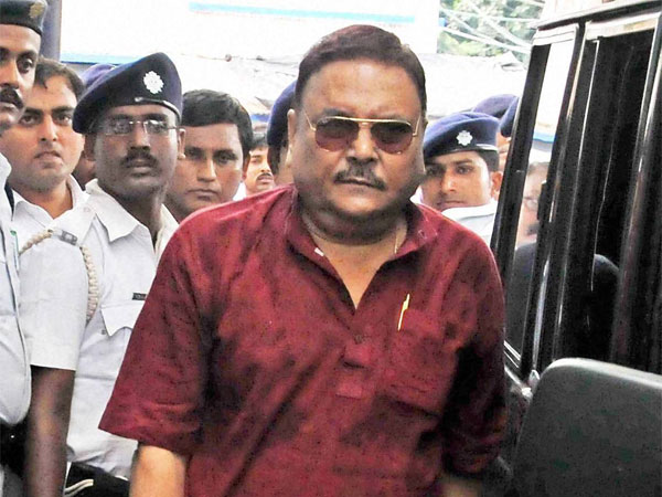 Narada Sting: CBI convinced video is not doctored