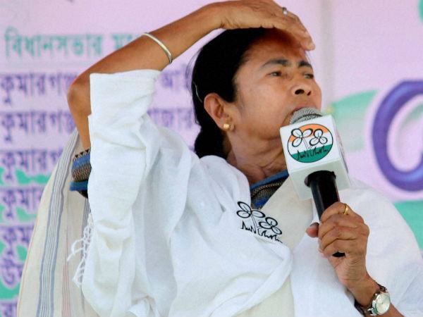 Mend ways over divisive politics, VHP tells Mamata