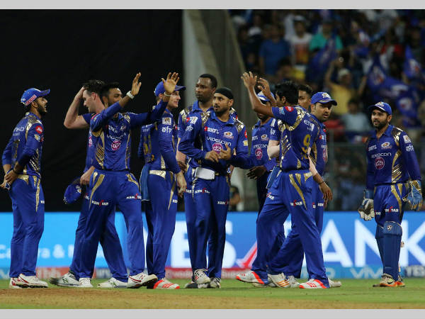 IPL 2017: Match 25 Highlights: Mumbai Vs Delhi - Oneindia