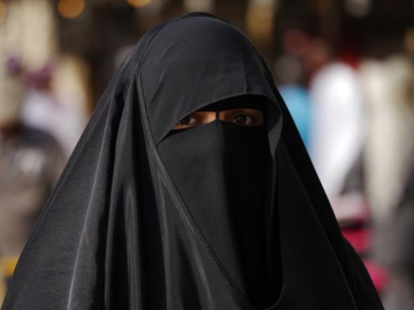 Hyderabad shocker: Lady sold off for Rs 3 lakh to Saudi man