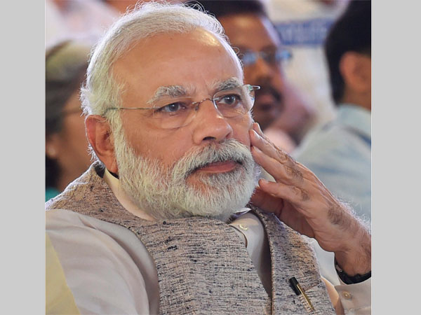 PM should intervene to end 'LG-Govt' tussle in Puducherry: AIADMK